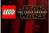 LEGO Star Wars: The Force Awakens - The Phantom Limb Level Pack DLC Steam CD Key