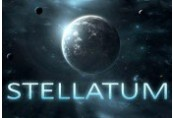 Stellatum Steam CD Key
