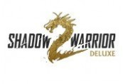 Shadow Warrior 2 Deluxe Edition GOG CD Key