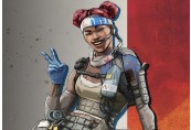 Apex Legends - Lifeline Edition EU PS4 CD Key