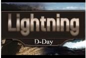 Lightning: D-Day Steam CD Key