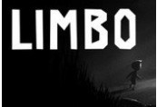 Limbo Steam Key