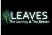 LEAVES Bundle Steam CD Key