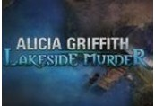 Alicia Griffith – Lakeside Murder Clé Steam