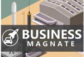 Business Magnate Steam CD Key