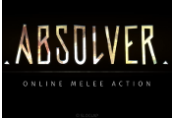 Absolver Clé Steam