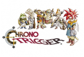 Chrono Trigger Clé Steam
