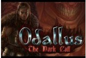Odallus: The Dark Call Steam CD Key