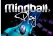 Mindball Play Steam CD Key