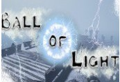 Ball of Light Steam CD Key