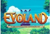 Evoland Bundle Pack Steam CD Key