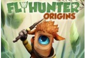 Flyhunter Origins Steam CD Key