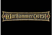 Warhammer Quest Deluxe Steam CD Key