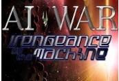 AI War: Vengeance Of The Machine DLC Steam CD Key