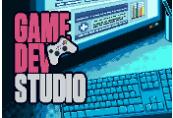 Game Dev Studio Steam CD Key