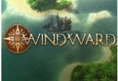 Windward GOG CD Key