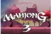 Mahjong Deluxe 3 Clé Steam
