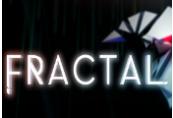 Fractal Steam CD Key