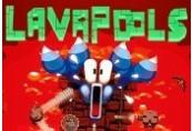 Lavapools Steam CD Key