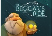 The Beggar's Ride Steam CD Key