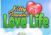 Kitty Powers' Love Life Steam CD Key