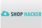 27 Fresh Fantasy Characters ShopHacker.com Code