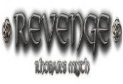 Revenge: Rhobar's myth Steam CD Key