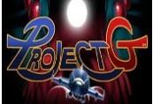 Project G Steam CD Key