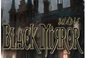 Black Mirror Bundle Steam CD Key