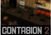 CONTASION 2 Steam CD Key