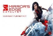 Mirror's Edge Catalyst - Combat Runner Kit DLC Origin CD Key