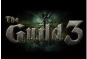 The Guild 3 PŘEDOBJEDNÁVKA Steam CD Key