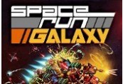 Space Run Galaxy Steam CD Key