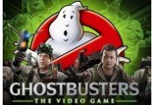 Ghostbusters: The Videogame Steam Gift