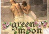 Green Moon Steam CD Key