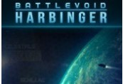 Battlevoid: Harbinger Steam CD Key