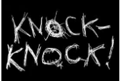 Knock-knock Steam CD Key