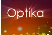 Optika Steam CD Key