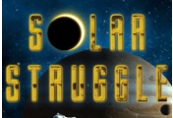 Solar Struggle Steam CD Key