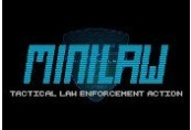 miniLAW: Ministry of Law Steam CD Key