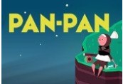 Pan-Pan Steam CD Key