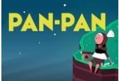Pan-Pan Steam CD Key