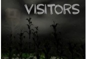 Visitors Steam CD Key