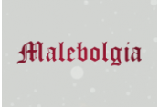 Malebolgia Steam CD Key