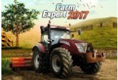 Farm Expert 2017 Steam CD Key