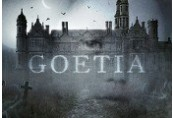 Goetia Clé Steam