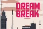 DreamBreak Steam CD Key