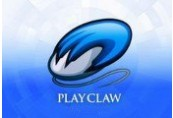 PlayClaw - Game Video Recorder Steam CD Key