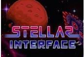 Stellar Interface Steam CD Key