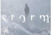Storm VR Steam CD Key